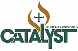 Catalyst Student Ministry News