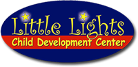 Little Lights Child Development Center