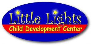 LittleLightsLogo