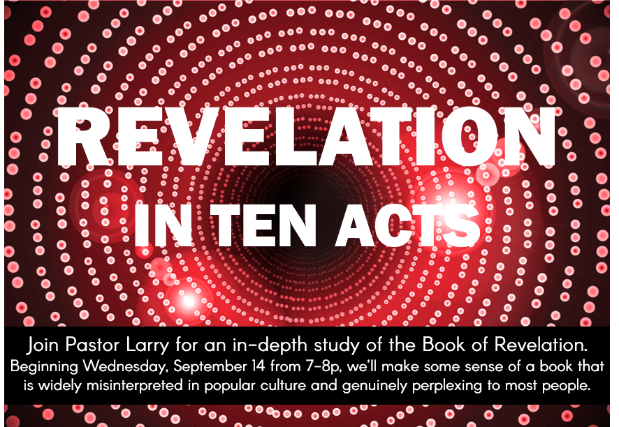 revelation-in-ten-acts