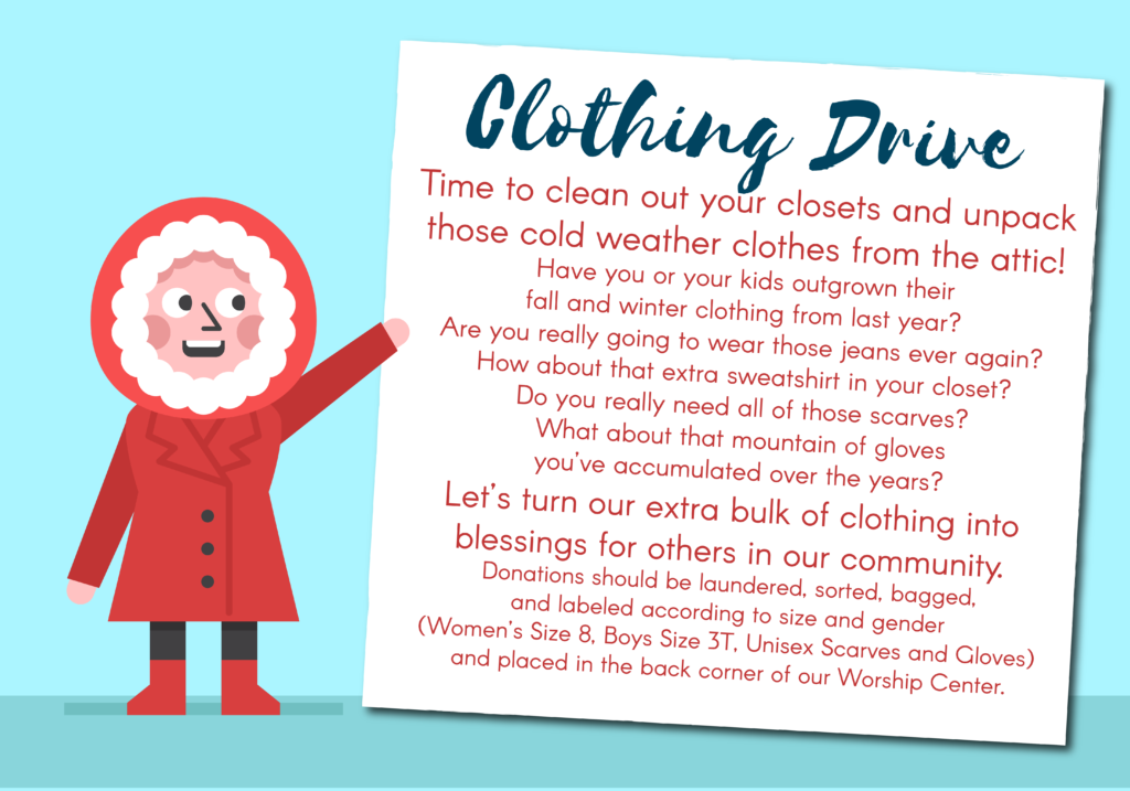winter-clothing-drive