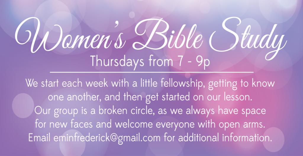 womens-bible-study2